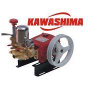 BOMBA DE PISTÃO - KAWASHIMA S22F