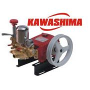 BOMBA DE PISTÃO - KAWASHIMA S30