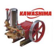 BOMBA DE PISTÃO - KAWASHIMA S80L