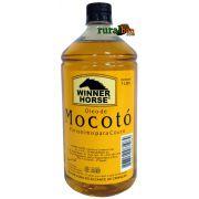 ÓLEO DE MOCOTÓ WINNER HORSE - 1 LITRO
