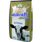 MILKRAFT - 10 KG
