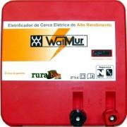 ELETRIFICADOR 1.0 J - 127 OU 220 V - R1000-RE