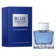 ANTONIO BANDEIRAS BLUE SEDUCTION FOR MEN