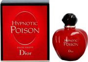 HYPNOTIC POISON DIOR EDT