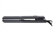 Prancha G-Style Digital Titanium Pro Ion Plus 127V