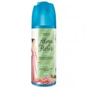 Desodorante Spray Alma de Flores Finíssimas Essências 90ml - Menphis