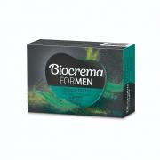 Sabonete Biocrema Men Expert