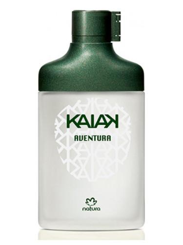 Desodorante Colônia Kaiak Aventura Masculino - 100ml