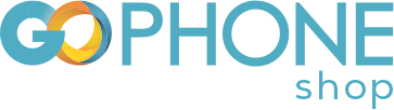 GoPhone Assistência Técnica