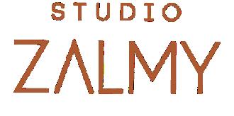 Studio Zalmy