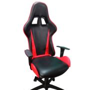 Cadeira Gamer Word Premium G2 ALG2-0001  Vermelha