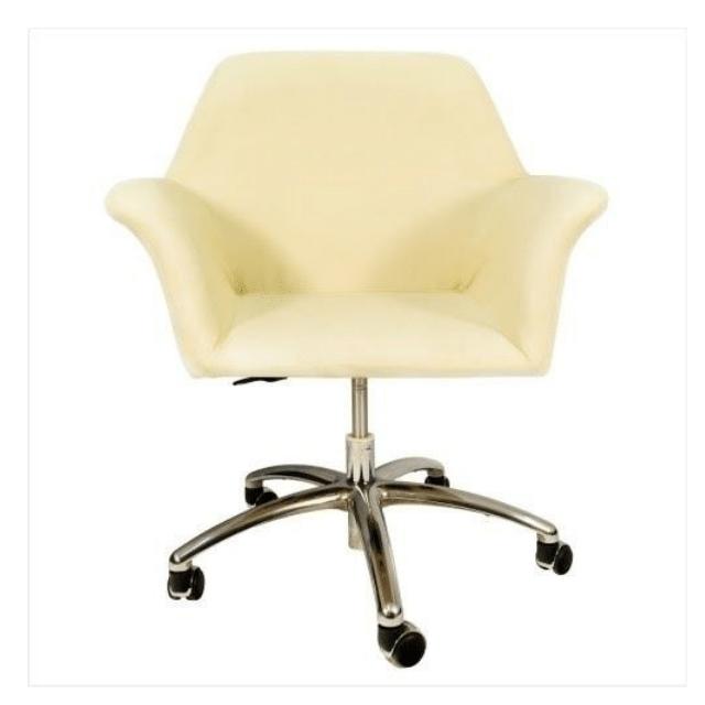 Cadeira Prizi Branco