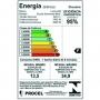 Ducha Advanced 7500W 220V 4 Temperaturas - Lorenzetti - 4259734