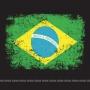 Bandana Balaclava Tubeneck Brk Brasil T184