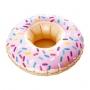 Bóia Porta Copos Inflável Donuts Belfix