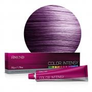 Amend tintura color intensy 0.2 Violeta Intensificador