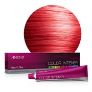 Amend tintura color intensy 0.6 Vermelho Intensificador