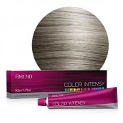 Coloração 10.1 Louro Claríssimo Acizentado Color Intensy Amend - 50g