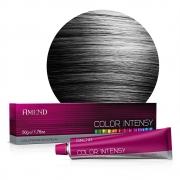 Coloração 1.0 Preto Color Intensy Amend - 50g