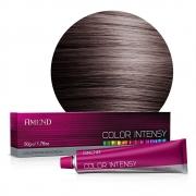Coloração 3.0 Castanho Escuro Color Intensy Amend - 50g