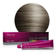 Coloração 7.1 Louro Médio Acinzentado Color Intensy Amend - 50g