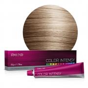 Coloração 8.0 Louro Claro Color Intensy Amend - 50g