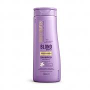 BIO BLOND SH 250ML