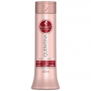 HASKELL QUERATINA COND 300ML