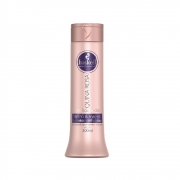 HASKELL QUINA ROSA COND 300ML