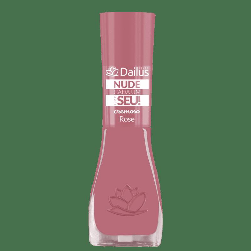 DAILUS ESM NUDE ROSE 004