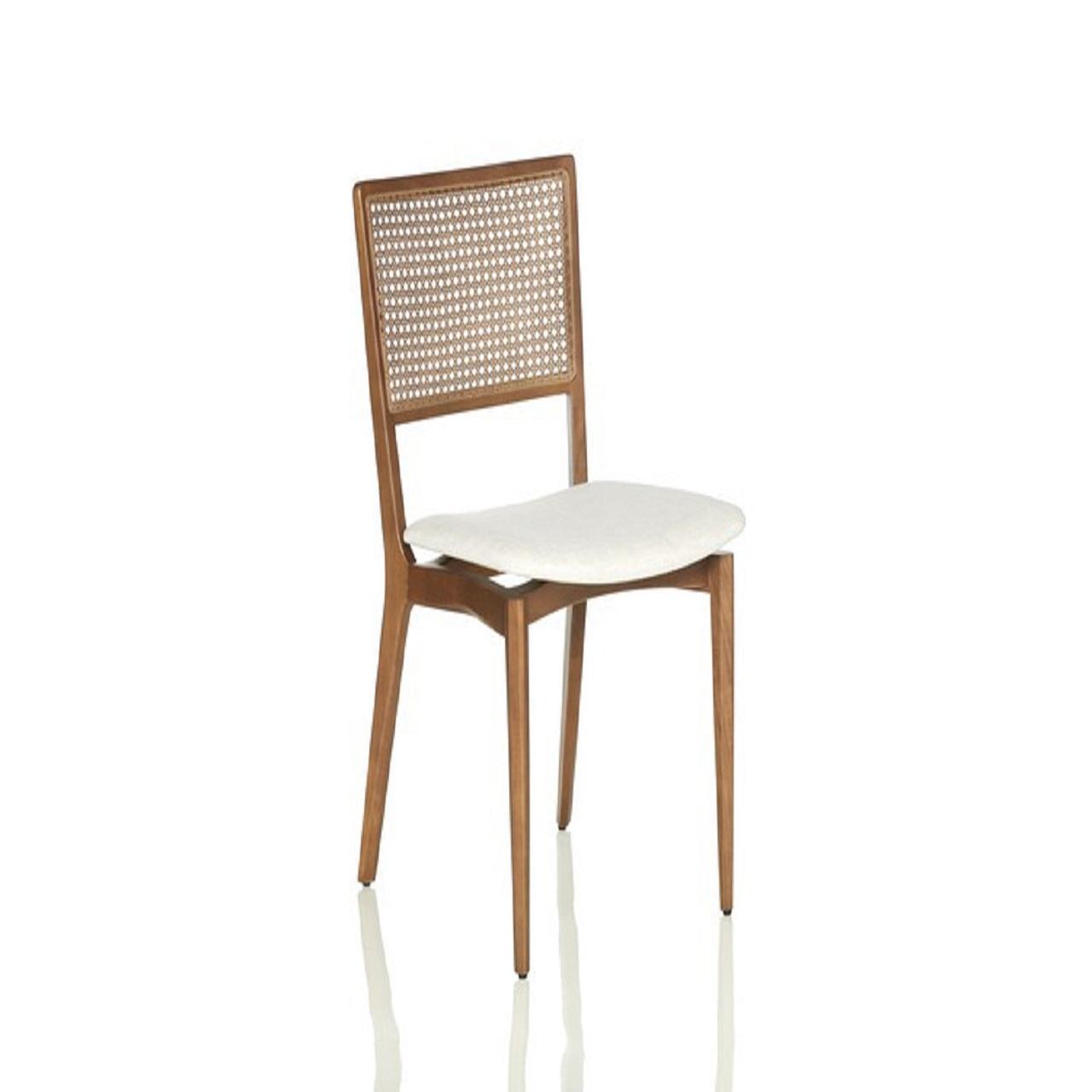 Cadeira Sky 03 | tecido grupo 03