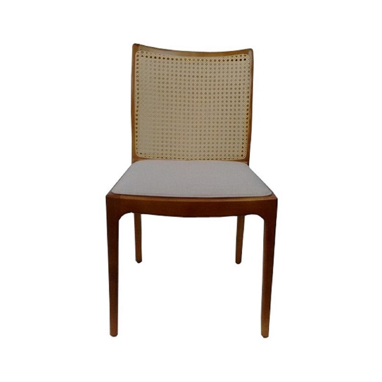 Cadeira Victoria 06