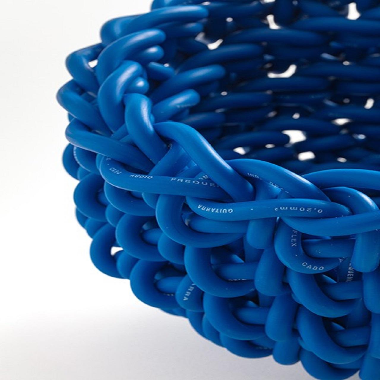 Rock'n Bowl PP   Azul