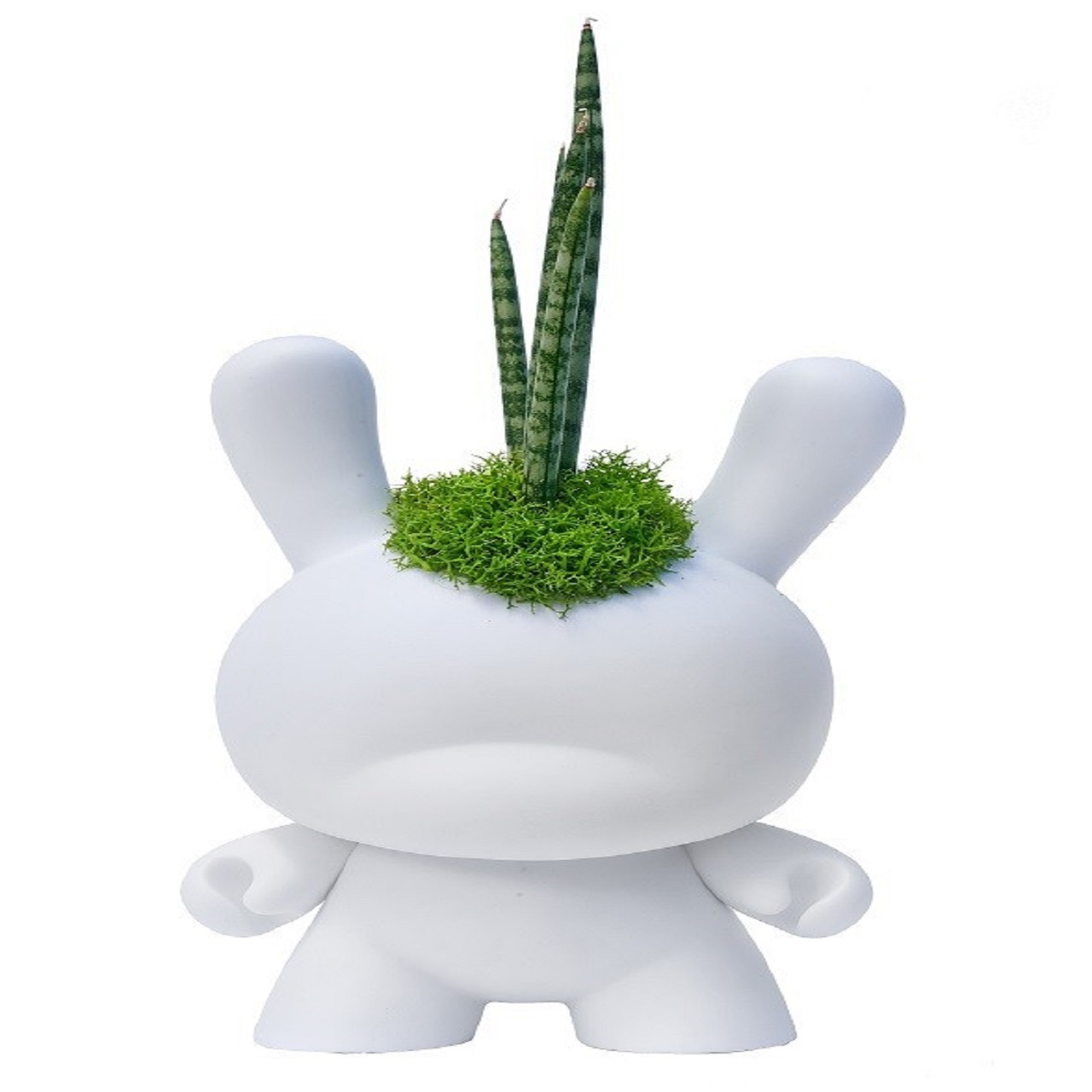 Toy Dunny   branco