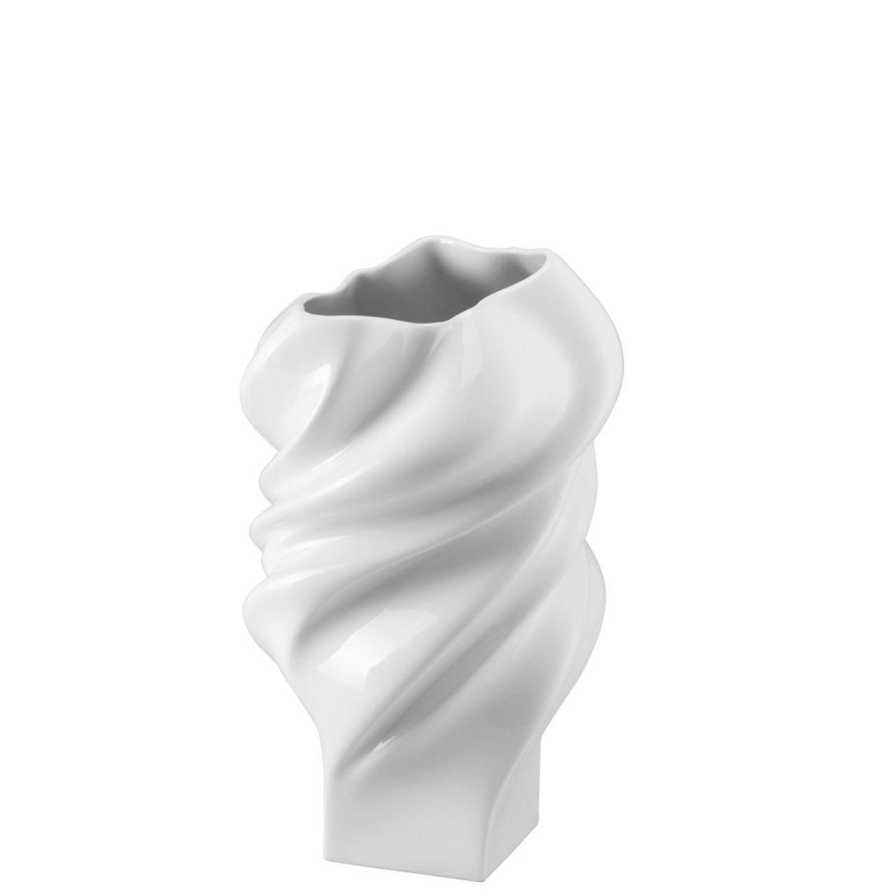 Vaso Squall | branco