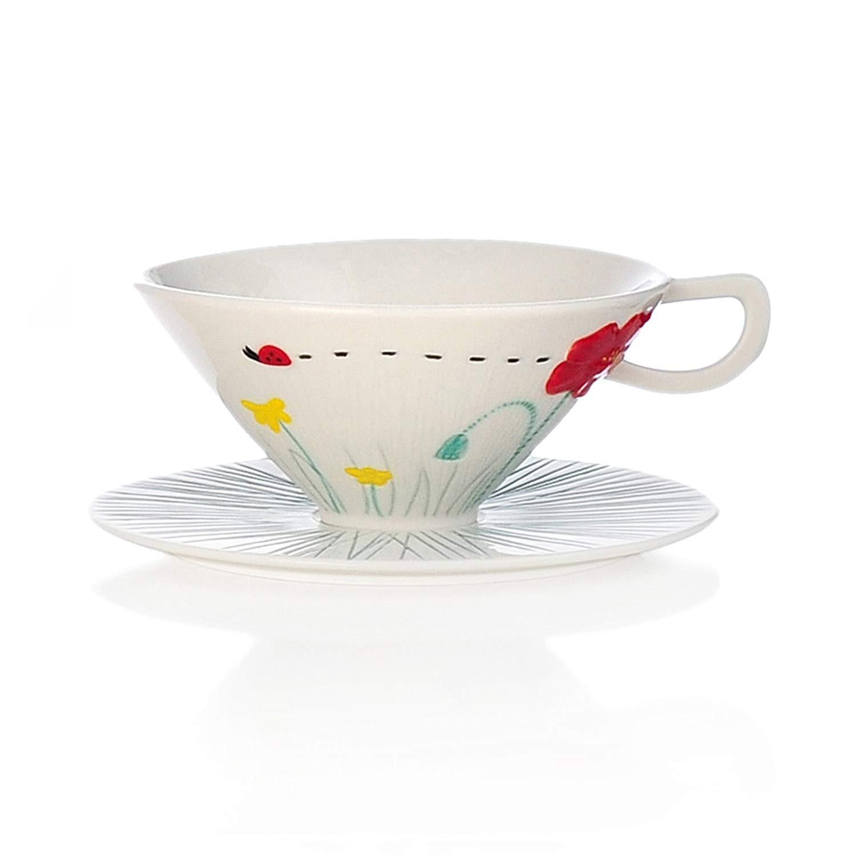 Xícara de Chá Maggio Seasons
