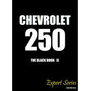 Chevrolet 250 - Expert Series