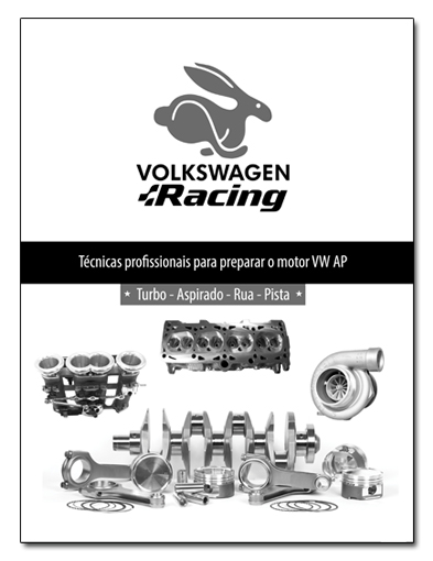 VW AP Racing