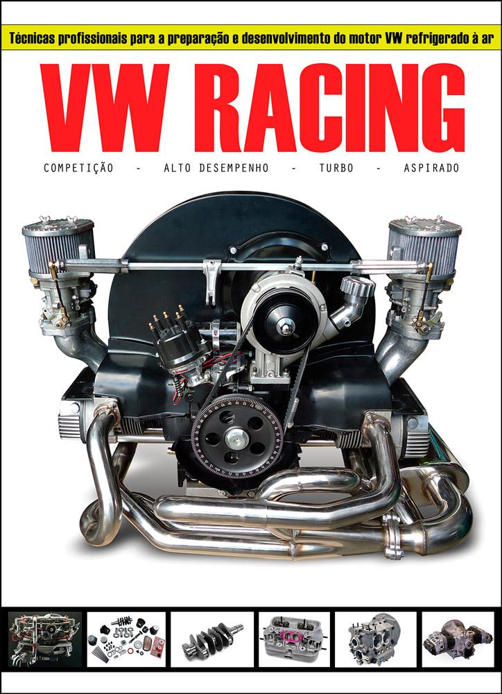 VW AR Racing