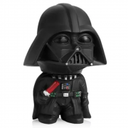 Action Figure Darth Vader - Star Wars