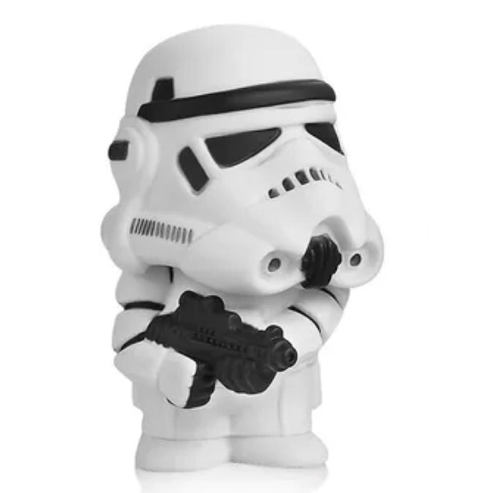 Action Figure Stormtrooper - Star Wars