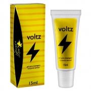 Gel Excitante Eletrizante Hot Voltz