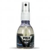 Gél Volumão Intensificador expansor spray 50 ml