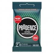Preservativo Texturizado