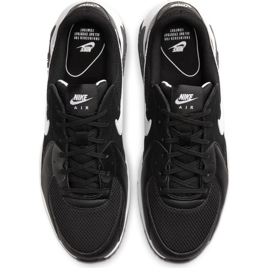 NIKE AIR MAX EXCEE PTO/BCO