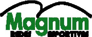 Magnum Redes
