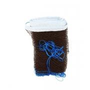 Rede De Nylon Para Badminton 1 Faixa Com Tratamento UV