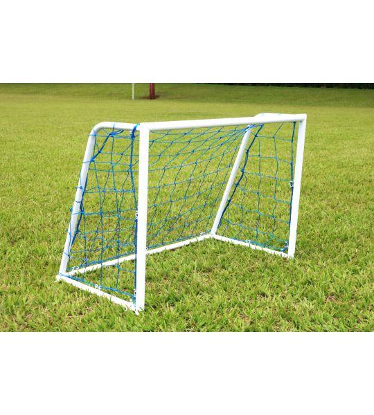 Mini Gol Para Futebol (Par)