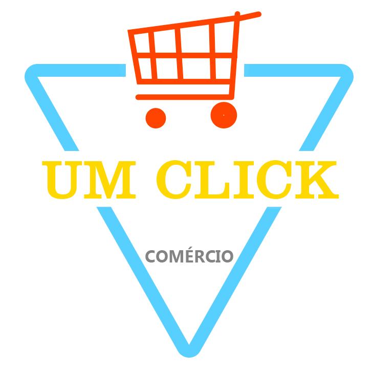 UM CLICK COMÉRCIO