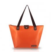 Bolsa Dobrável Lisa Essencial I Jacki Design